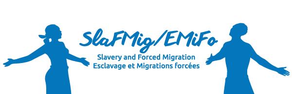 Esclavage et migration forcée dans l'ouest du Mali